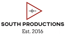 South Productions